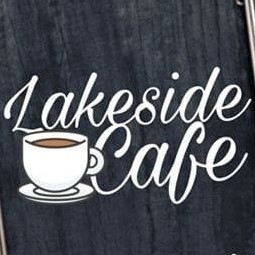 Lake-View-Cafe.jpg