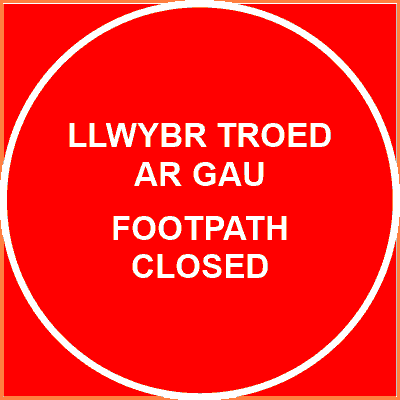 footpath-closed-5e96f3d369c22.png