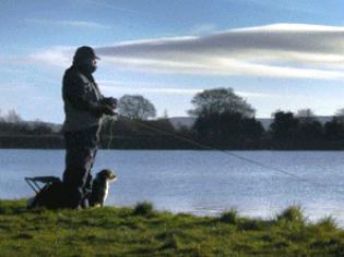 fishing_thumb-5ba2ad73bec2c.png