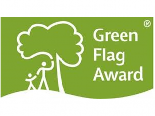 greenflag-5bb7bc8fdd8ae.png
