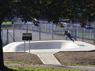 morgan-skate-5bbe6af1bf82a.jpg