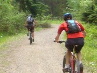 mountain_biking-5ba2aca1d29a5.jpg