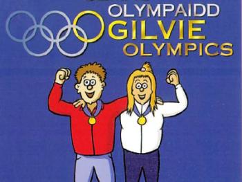 olympics-cover2-5bad42b3baf6e.png