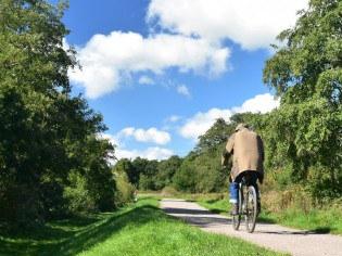 riverside-cyclist-5bbfb271bd803.jpg