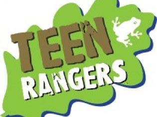 teen-rangers-5e66bd5fc60e4.jpg