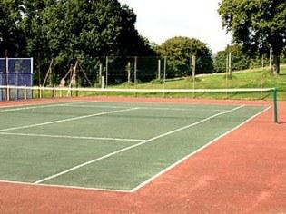 tennis-5ba2ad584b5bf.jpg