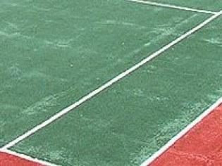 tennis-5ba8be727797a.jpg