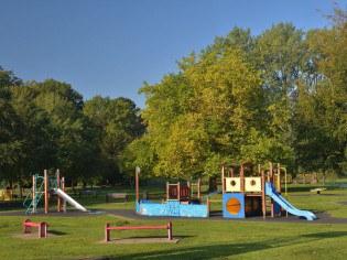 ystrad-playground-5bbe74c103ba3.jpg